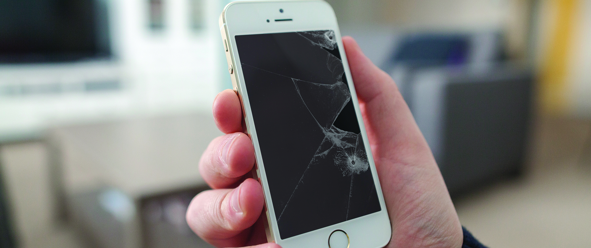 Cracked-Screen-Repair
